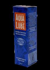 Gel lubrifiant Aqualube